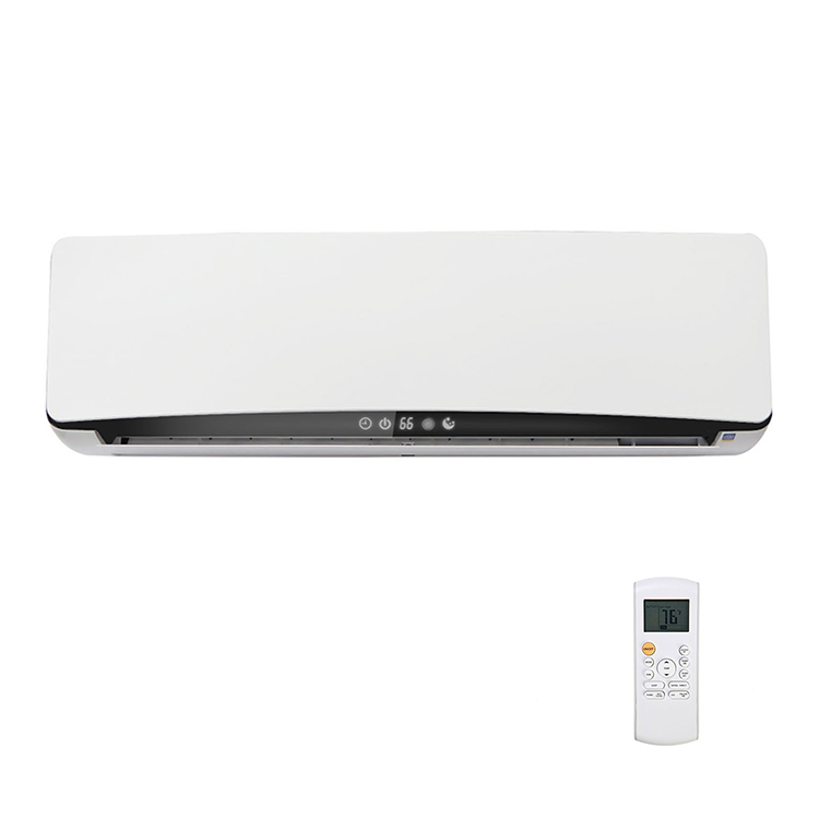 9000BTU R22 R410A High Quality Home Use Cooling And Heating Super General Wall Mounted Split Air Condition China