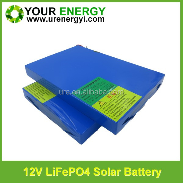36v 42v 4.4ah 10s2p li-ion battery pack for electric scooter 3.7v 4000mah battery