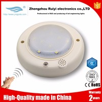 Buy Voice 40 1 patterns of red green laser lights radium spotlight ...