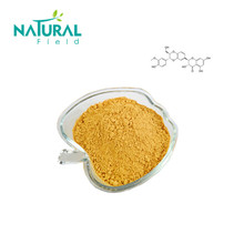 Manufacturer of Milk Thistle Silymarin 80%
