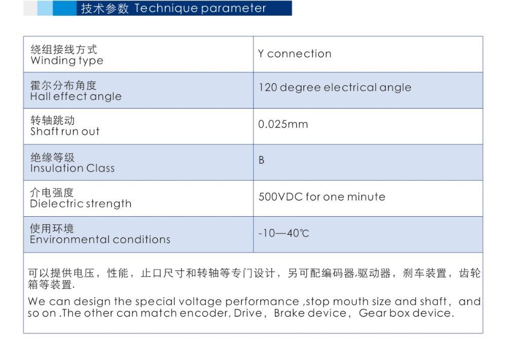 Высокий крутящий момент 12 В/24 В/36 В/48 В 1000 Вт/2kw/5kw бесщеточный dc передач электрический мотор для электрического велосипеда, Бытовая техника