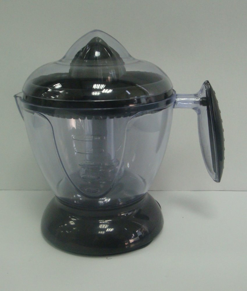 1.2 Ltr 40W Full Copper Motor Kitchen Electrical Citrus Juicer