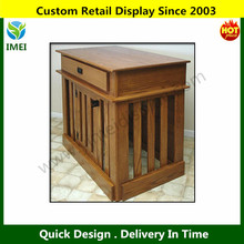Dog Crate YM5-1352