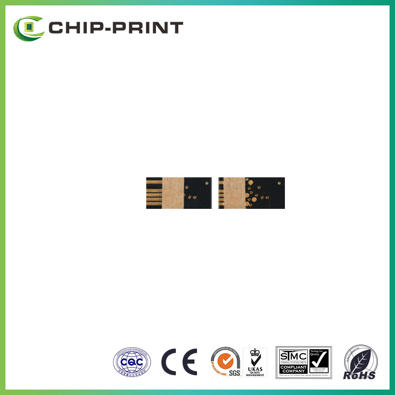 Reset Chip for Lexmarks C746 Toner Chip Resetter