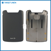 High quality replacement for Blackberry 9860 battery door back cover cellphone housing