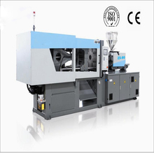 Small Pipe Ftting Plastic Injection Molding Machine For Sale