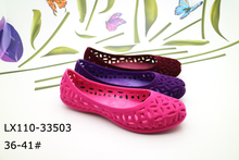 Fashion dropship women designer flat shoes wholesale dressing shoes