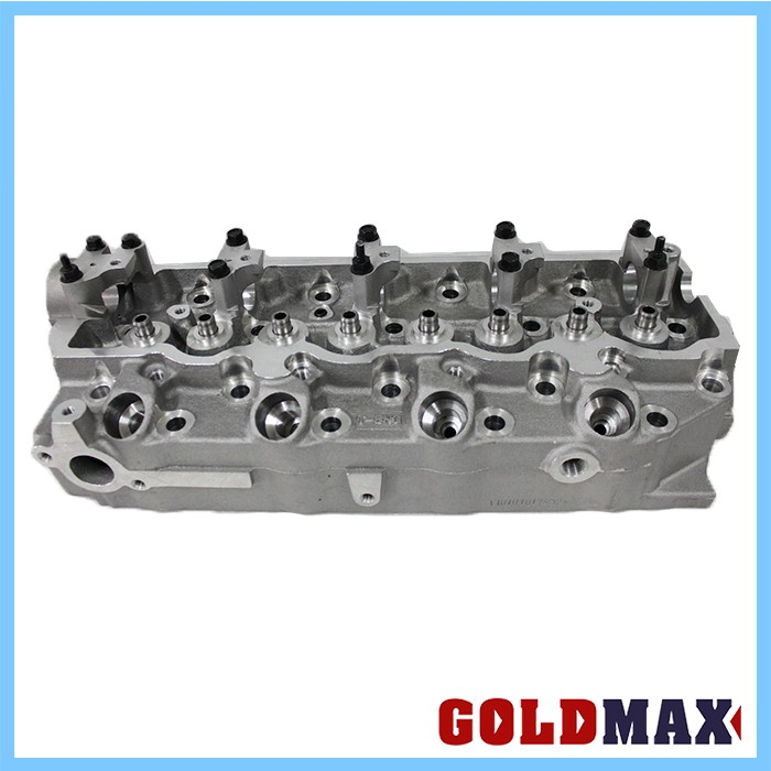 Technical Top Quality Cheap Wholesale 4D56 Engine Cylinder Head
