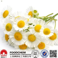 Natural Chamomile Extract 1% Apigenin