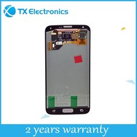 Wholesale for samsung galaxy note 3 n900 lcd digitizer,for samsung galaxy i9300 lcd