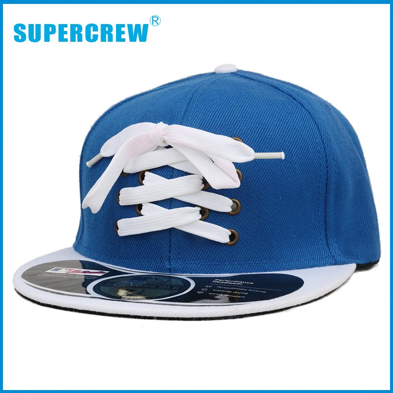 Design Your Own Royal Navy Baseball Caps On Sale Runner Snapback With Lace