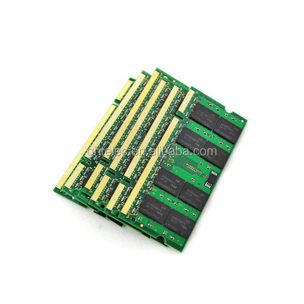 2016 latest computer parts 1gb ddr1 memory modul