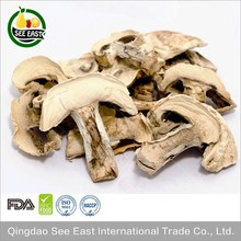 buy wholesale from china AD dehydrated mushroom