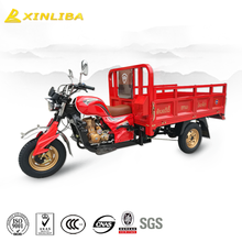 Factory direct selling 150cc 200cc chinese three wheel motorcycle