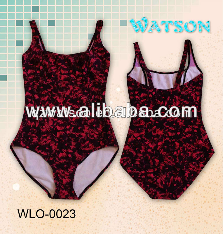 hot <strong>sexy</strong> and charming swimming suit for woman one piece swimwear