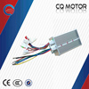 48v 24 tube motor controller for electric rickshaw