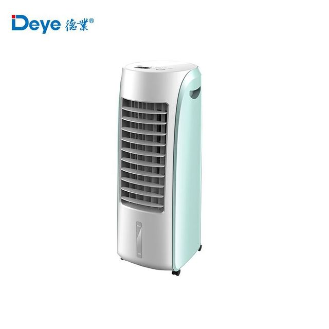 Hot selling cheapest custom two stage evaporative air cooler