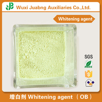 Environment Friendly Fluorescent Whitening Agent Optical
