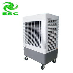 Top selling home accessory control Cost-effective evaporate air cooler bajaj
