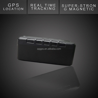 personal/pet/car/vehicle Use and Real time tracking, voice listen Function gps tracker with sim card
