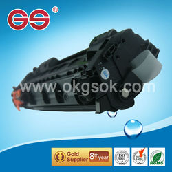 compatible toner cartridge for hp laserjet 1160 1320 3390 overstock and surplus