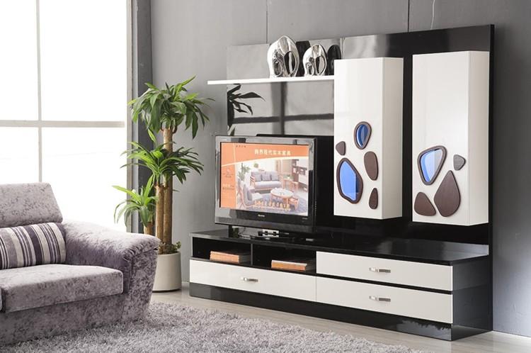 ... Led Tv 32 Inch Smart Tv Stand / Tv Table/tv Cabinet/Home Design
