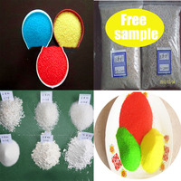Free sample natural high purity color silica quartz sand for sand blasting