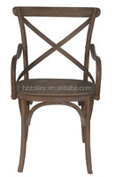 church chairs with arms dining chairs with arms x rocker chair
