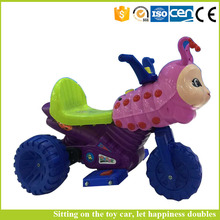 Children ride on toys mini electric motorbike for kids