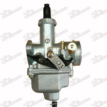 Pit Bike Kunfu Carburetor PZ26 Carburetor 26mm