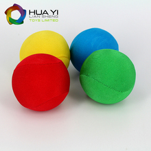 Top sale guaranteed quality stress ball in bulk for stress relief