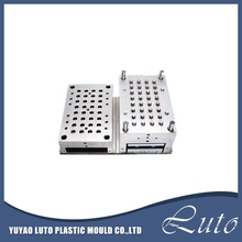 plastic injection Mold for auto industrial parts