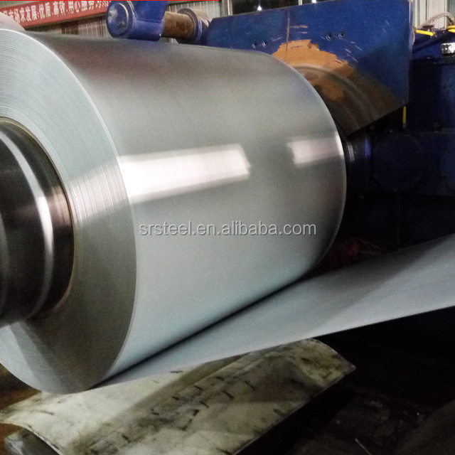 Steel Coil Type and Roofing,mental roofing and wolling, Wall cladings Application galvanizing steel/ppgi/gi/ppgl