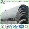 concrete pipe culvert price china steel prices