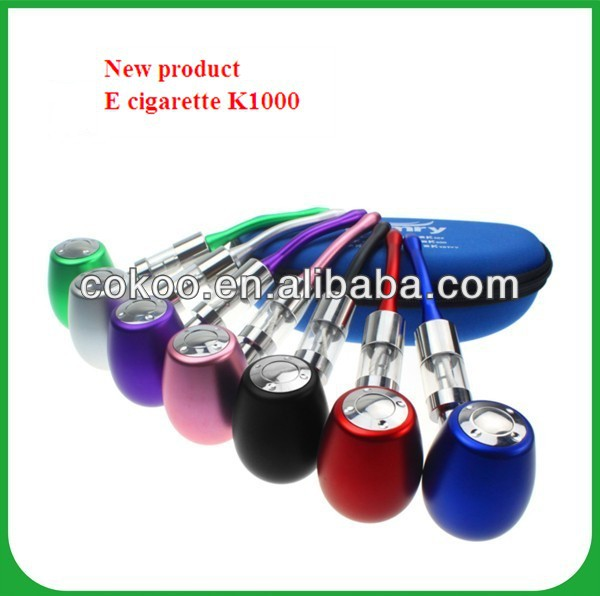 2014 new product e cigarette k1000 good price wholesale.Newese design electronic cigarette k1000 made in China