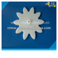 Engineering plastic PA6/66 mould/mold plastic products