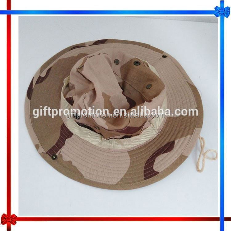 LN38 china fishing foldable washed popular cheap polyester bucket cap hats supplier