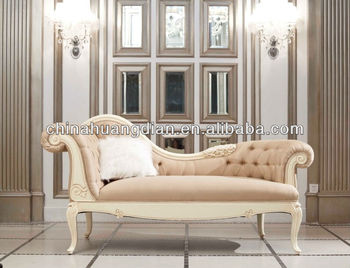 Luxury Living Room Furniture Sets Hdl1128 Buy Luxury Living Room Furniture