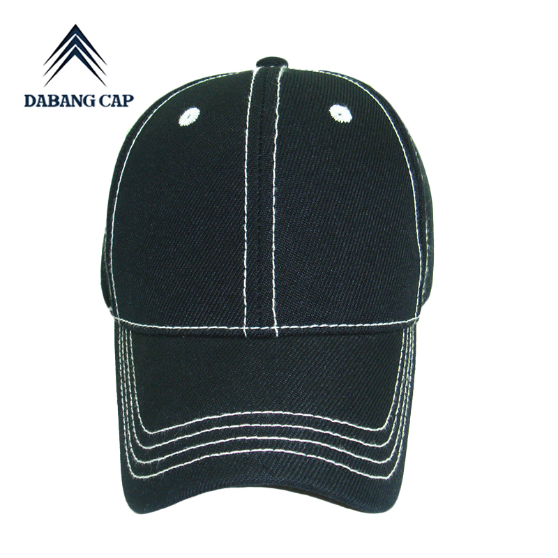 Baseball cap custom,hat and cap baseball,flexfit cap men