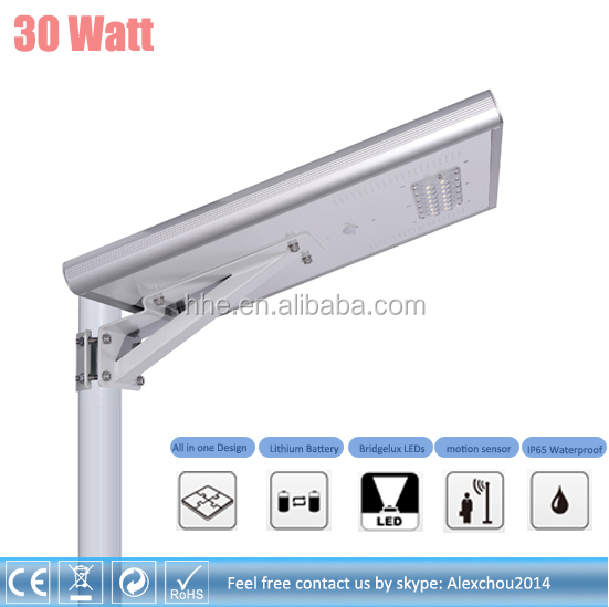List Manufacturers of Solar Powered Heat Lamp, Buy Solar Powered ...