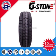 100% new pcr car tires 12 inch tires sale