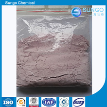 High Quality Calamine Powder as Cosmetic Raw Material