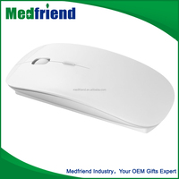 MF1585 Wholesale Products Mini Usb Wireless Mouse