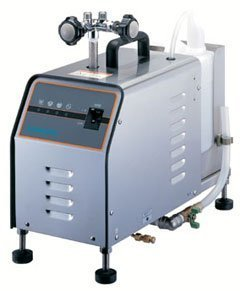 Naomoto Iron SC-100 machine