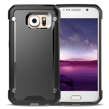 Factory Cheap Price Promotion Phone Case for Samsung Galaxy S6