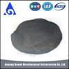 Best sell inoculant and alterant metal alloy , FeSi , ferro silicon powder