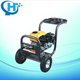 multi power pressure washer thermal
