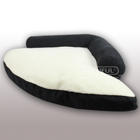 Hot sale Pet bed dog bed pet cushion