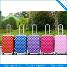 Lightweight carry on Luggage Travel Bags American tourister luggage