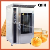 Electric Bakery Oven,Bread Baking Oven,Hot Air Oven